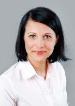 Denise Kaden