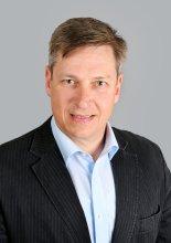 Jens Oelsch