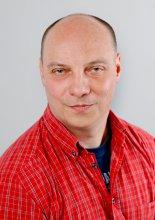 Jörg Oelsch (Berlin)