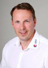 Steffen Brauer (Berlin)