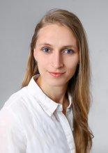 Nicole Goldschmidt