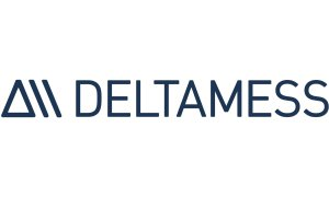 Deltamess DWWF GmbH