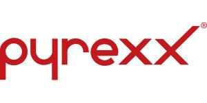 Pyrexx GmbH