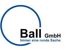 Ball GmbH