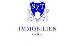 Zeller-Thomas Immobilien