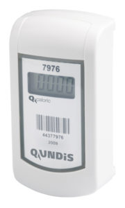 3-amvd-Qundis-WHE-30-WHE-37