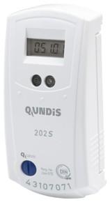 1-amvd-Qundis Caloric-5